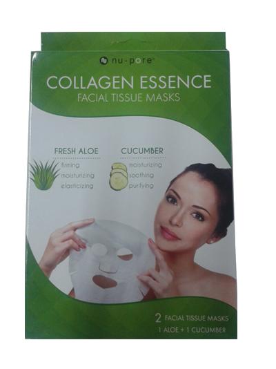 collagen-essence-facial-produto