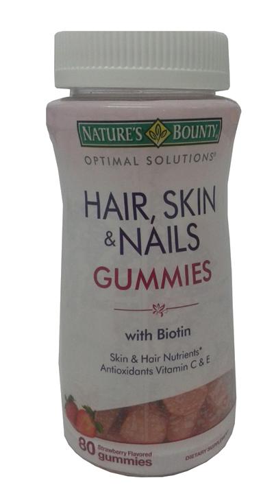 hair-skin-e-nails-gummies-2