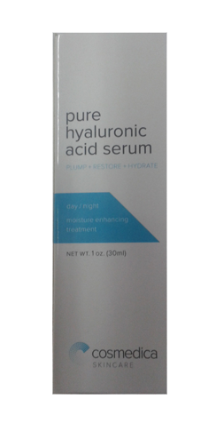 pure-hyaluronic-acid-serum