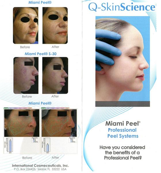 q-skinscience-16-04-15-08