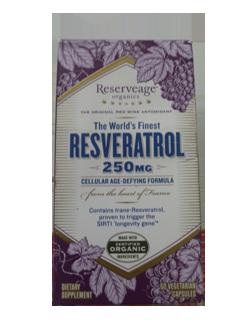 resveratrol-1