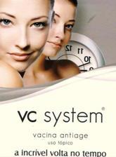 vcsystem