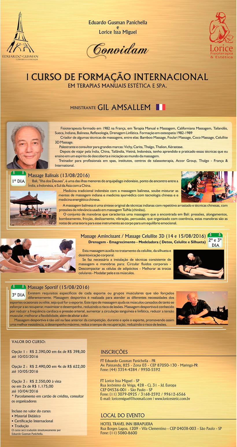 curso-internacional